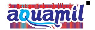 Aquamil Su Arıtma Teknolojileri